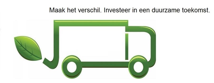 MVO transport