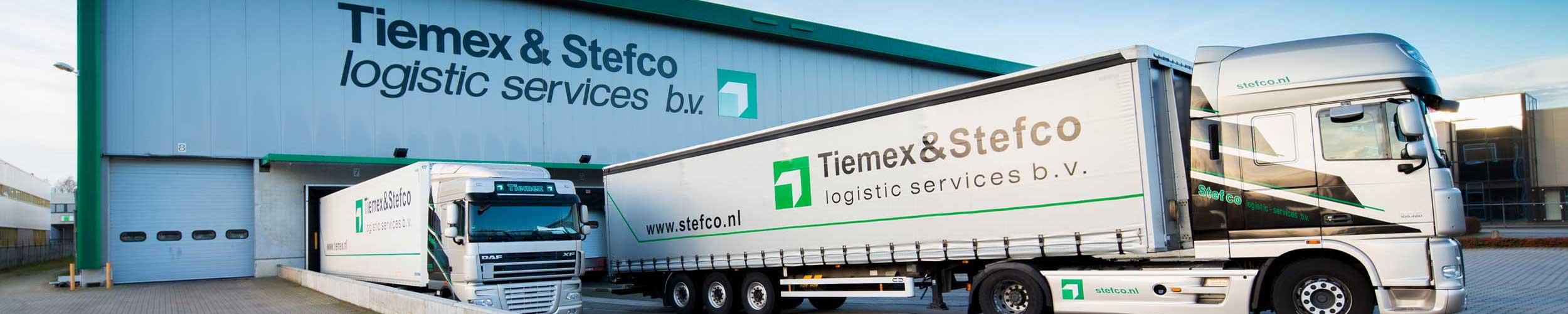 Tiemex-7-2500-500